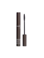 Тушь для ресниц Abyssinia Oil Mascara от Korres