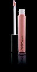 Блеск для губ Cremesheen Glass (оттенок Partial To Pink) от MAC