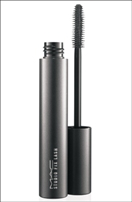 Тушь для ресниц STUDIO FIX LASH от MAC (1)