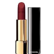 Губная помада Rouge allure velvet от Chanel
