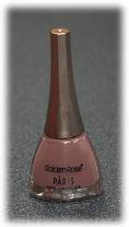 Лак для ногтей № 110 от Golden Rose