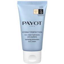 Увлажняющий антиоксидантный BB крем Hydra24 Perfection n°1 от Payot