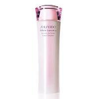 Выравнивающий софтнер White Lucency Refining Softener  от Shiseido