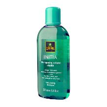 Шампунь для объема Intia от Rene Furterer