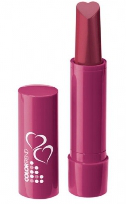 Губная помада Color trend (оттенок rose berry) от Avon