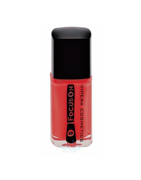 Лак для ногтей Focus On (оттенок № 914) от Vipera Cosmetics