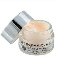 Крем для контура глаз Regard Jeunesse от Dr. Pierre Ricaud