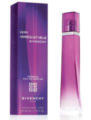 Givenchy - Very Irresistible Sensual