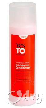 Кондиционер для объема волос Daily Volumizing Conditioner от Yes TO Tomatoes