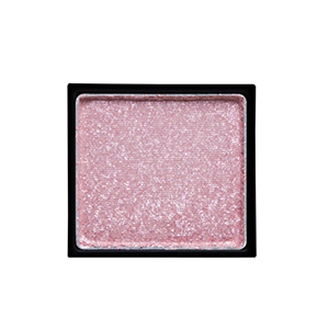 Тени для век The style shine pearl shadow (оттенок № GPP01) от Missha