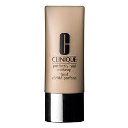 Тональный крем для нормальной и склонной к жирности кожи Perfectly Real Makeup от Clinique