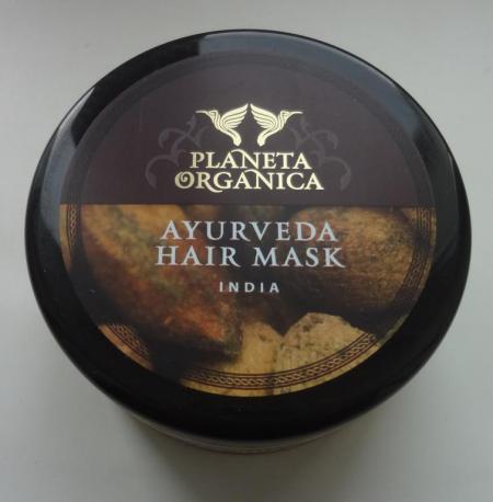 маски для густоты тонких и жирных волос