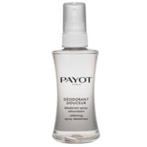 Дезодорант-спрей Deodorant Douceur Apaisant от Payot
