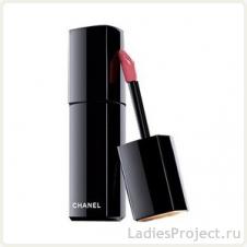 Блеск для губ Rouge Allure Extrait de Gloss (оттенок Empire) от Chanel