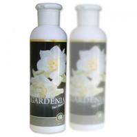 "Шампунь ""Gardenia"" от Bali Alus"