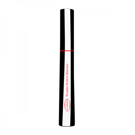 Тушь для ресниц Wonder Perfect Mascara от Clarins (1)