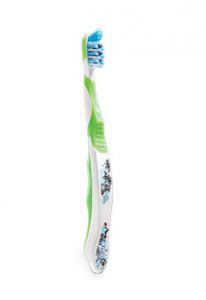 Зубная щетка Stages 4 (8+) от Oral-B