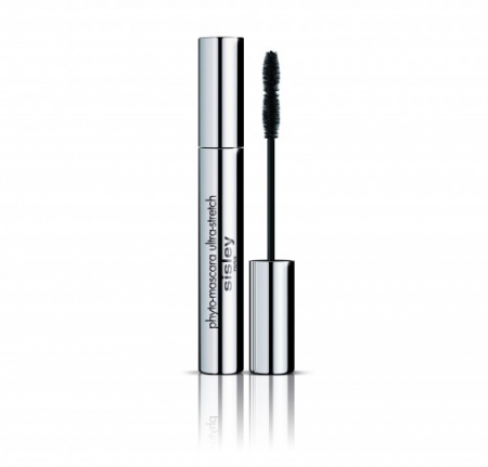 Тушь для ресниц Phyto-Mascara Ultra-Stretch от Sisley (1)