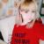 mariia_y
