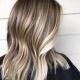 Тонировка волос