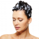 10 лучших домашних масок против выпадения волос