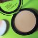 Компактная пудра Natural Code Skin Perfector от Lumene