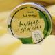 """Масло для ногтей """"Лимонная свежесть"""" от Мыловаров"""