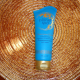 """SPA очищающая маска для лица с экстрактами плюмерии и лемонграсса """"Экзотика Бали"""" от Avon"""