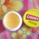 Бальзам для губ Original Lip Balm от Carmex