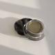 Кремовые тени для век Shimmering Cream Eye Colors № 707 Patina от Shiseido