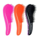 Расческа для волос BEAUTYBAY The Collection Detangling Brush Large