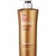 Питательный кондиционер для волос Salon Care Nutritive Ampoule Rinse от KeraSys