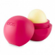 Бальзам для губ Lip Balm Pomegranate Raspberry от EOS