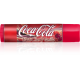 Бальзам для губ Lip Smacker COCA-COLA Balm BLACK CHERRY VANILLA от Bonne Bell