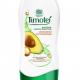 """Бальзам-ополаскиватель """"Интенсивное восстановление для сухих и поврежденных волос"""" от Timotei"""