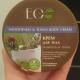 """Крем для тела """"Гладкость и тонус"""" от Ecolab"""
