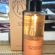 Мерцающее сухое масло-спрей для тела Sun Shimmer Dry Oil от Stila by Stila