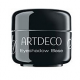 База под тени Eyeshadow Base от Artdeco