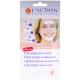 Полоски для очищения кожи лба и подбородка (5 шт.) от L'Action
