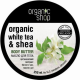 "Баттер для тела ""Белый чай"" от Organic Shop"