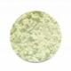 Ночной уход на основе зеленого чая Green Tea Rejuvenation Dry (для сухой и комбинированной кожи)