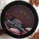 Органическое масло какао от Planeta Organica
