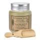 Соль-скраб для тела Вербена от L'Occitane