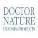 Doctor Nature (Доктор Нэйча)