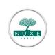 Nuxe (Нюкс)