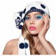 Коллекция макияжа Dior Milky Dots Makeup Collection Summer 2016