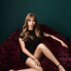 Осенняя коллекция макияжа YSL Scandal Makeup Collection Fall