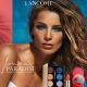 Летняя коллекция макияжа Lancome Summer 2015 French Paradise Makeup Collection