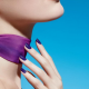 Весенняя коллекция макияжа Chanel LA Sunrise Collection Spring