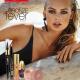 Летняя коллекция макияжа PUPA Bronze Fever Collection Summer